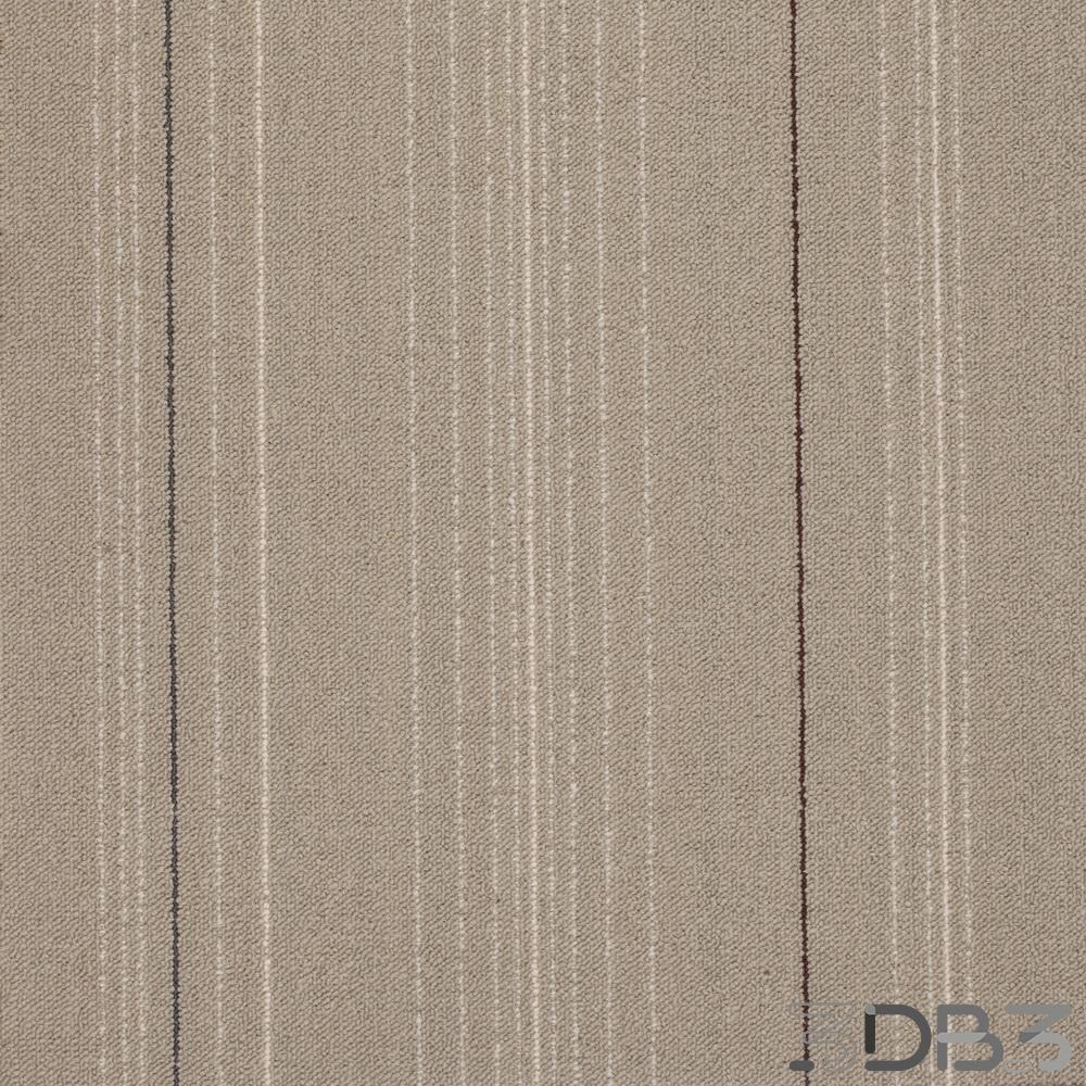 Office Carpet Texture 04