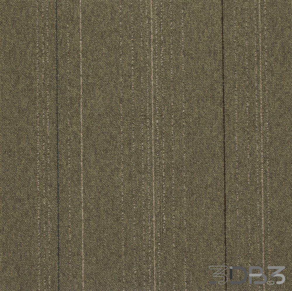 Office Carpet Texture 05