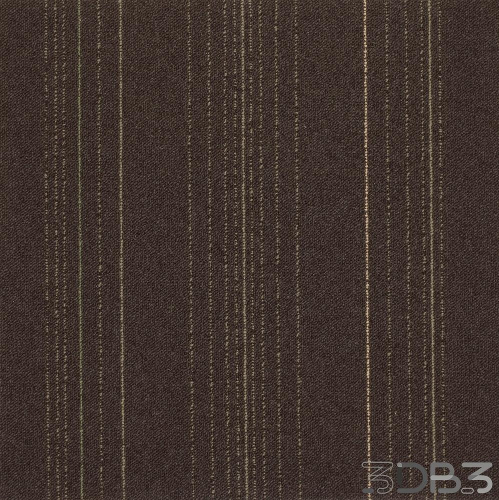 Office Carpet Texture 06