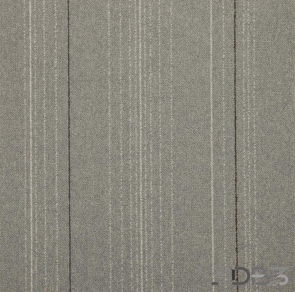 Office Carpet Texture 07 3db3 Com Free 3d Model Download