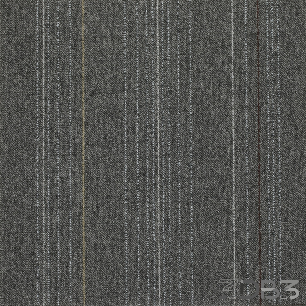 Office Carpet Texture 08